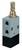 Link to valve for signal length adjustment